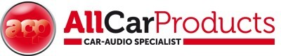 Logo all car products